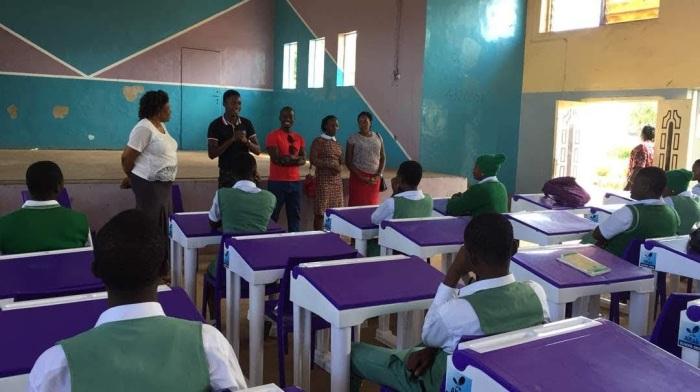 LMF-Nigeria2