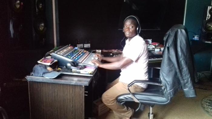 LMF-Nigeria3