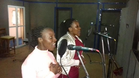 LMF-Nigeria5