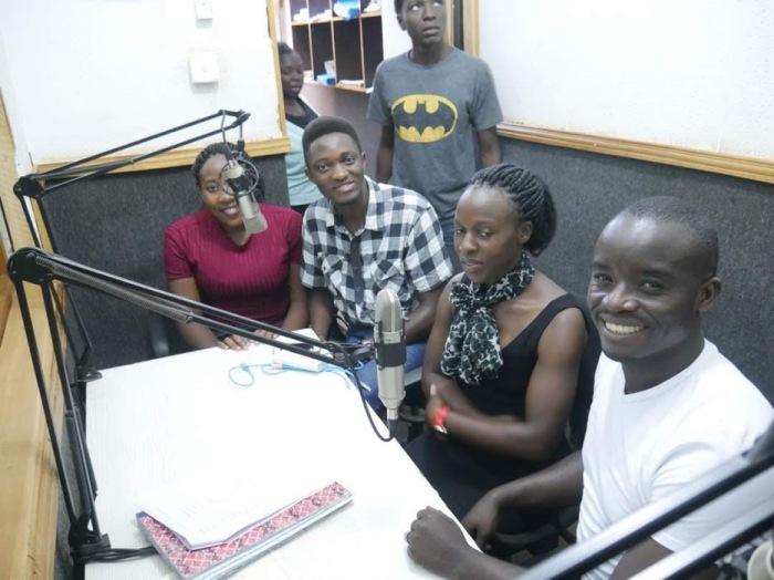 LMF-NigeriaRadio