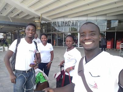 LMF-NigeriaTrip